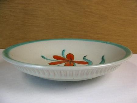 flower bowl s7