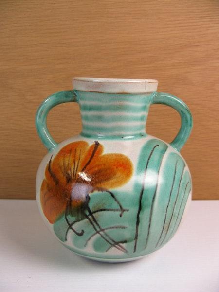 flower vase 97