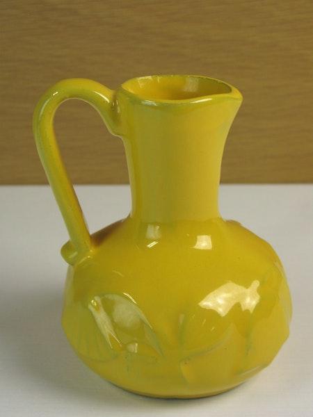 yellow krus 43
