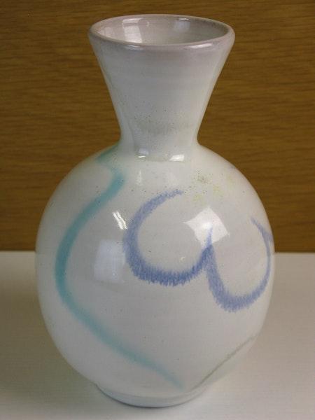 pastell vase 246