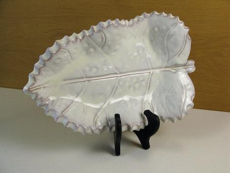 white bowl 194