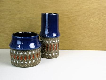 new kaskad vase 43130/211