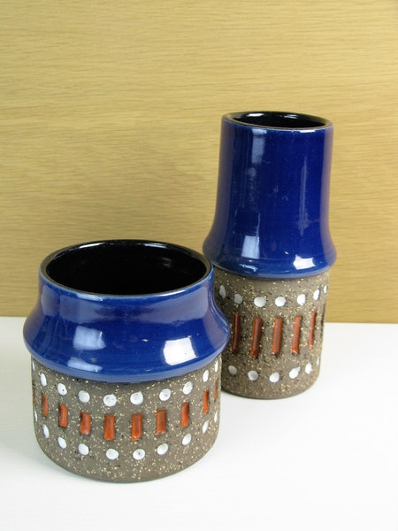 new kaskad vase 43130/ 210