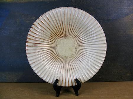 ms bowl 354