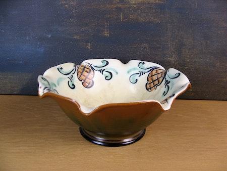 bowl 1620 b