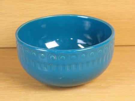 aros bowl 8041m