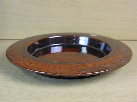 kastanj ashtray 2560