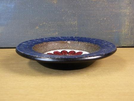 cardus bowl 6050m