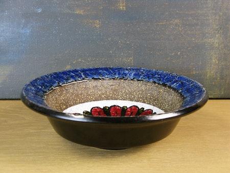 cardus bowl 7089m
