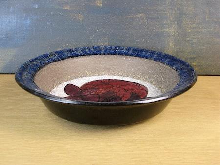 cardus bowl 7090m