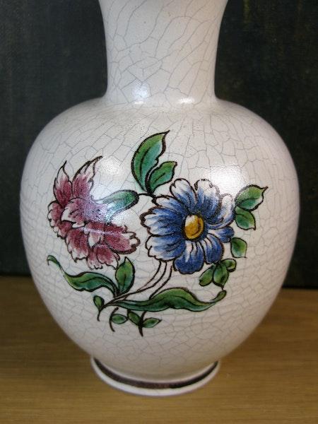 flower krus 34