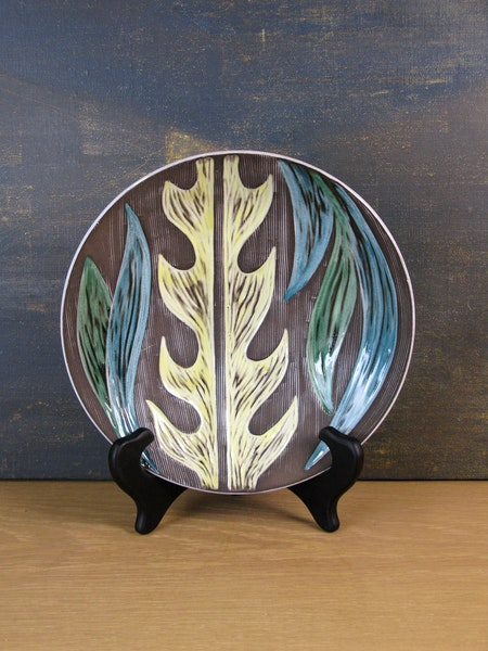 agave bowl 4445