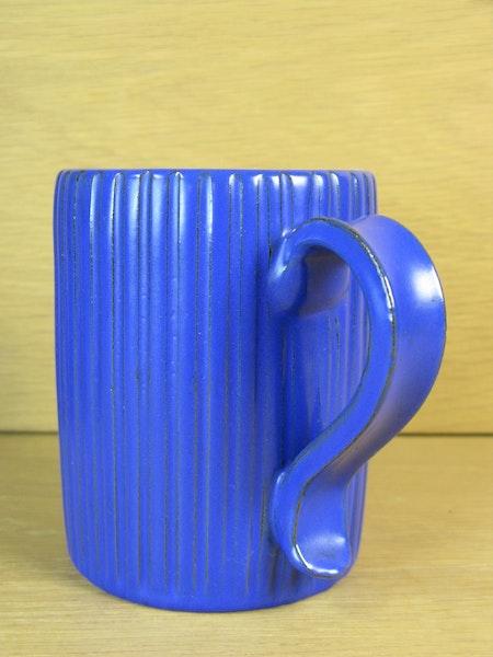 blue jug 10
