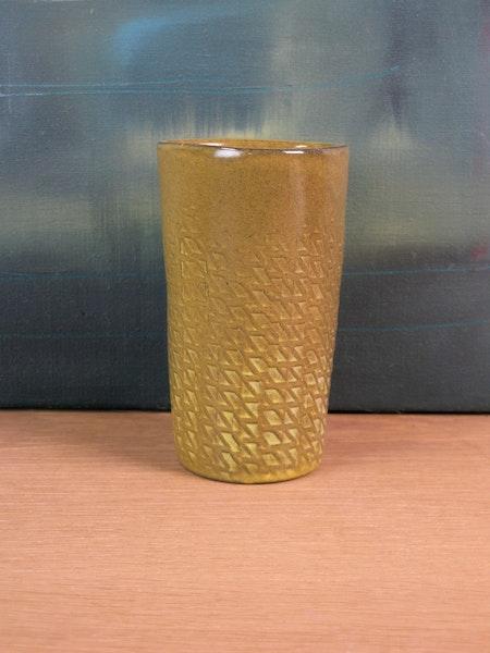 daria vase 2618