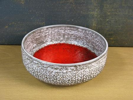 gloria bowl 6023m