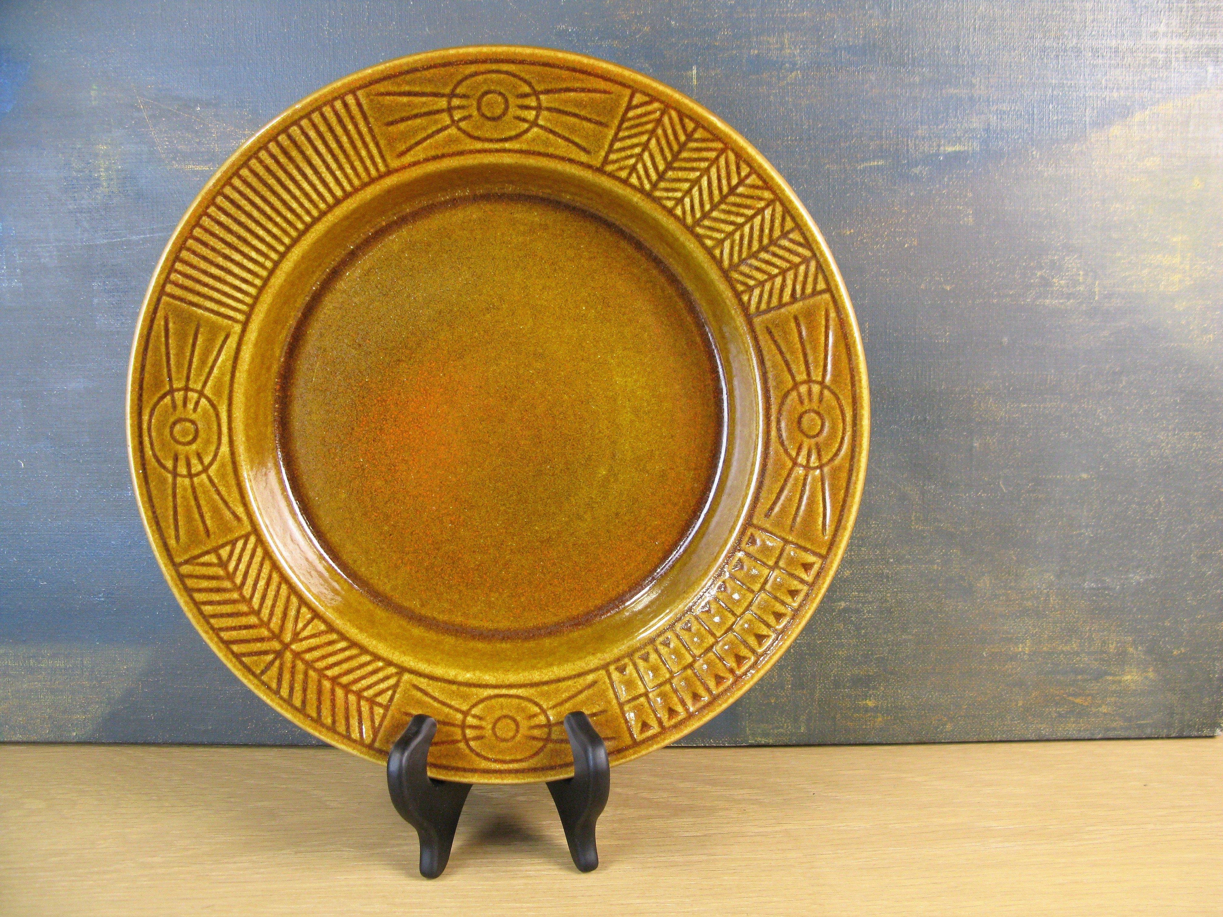 runa bowl 8003m