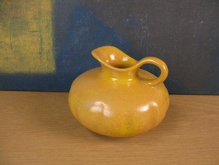 yellow krus 1