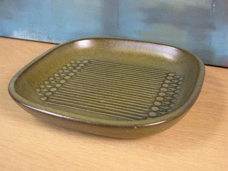 pistill ashtray 4084m