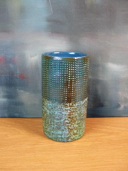 gondel vase 2432 SOLD