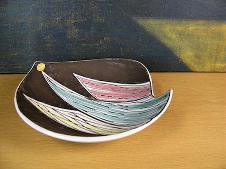 sagina bowl 4413
