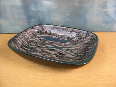 hedenhös bowl 4303