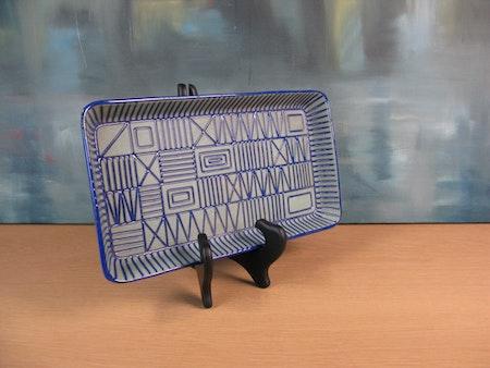 labyrint plate 5198