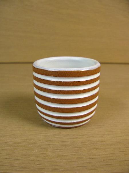 cigarette cup 18