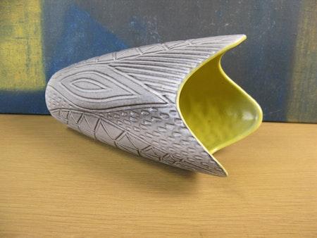 sgpf vase 6