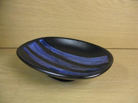 prisma bowl 7008