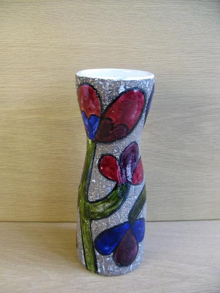 cardus vase 7041