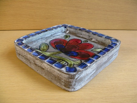 cardus plate 4156