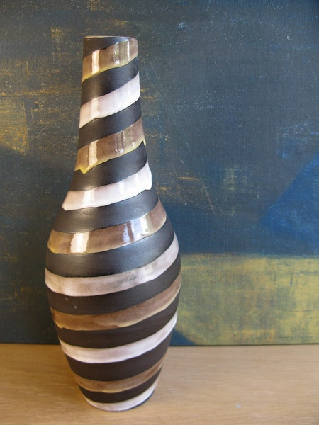 spiral vase 2050