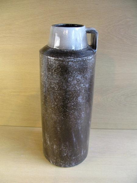 verona floor vase 2577