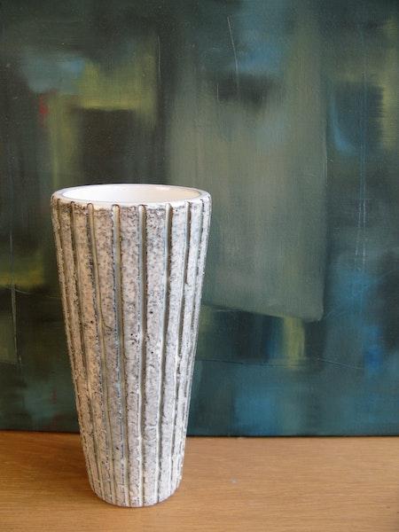 trinidad vase 4369