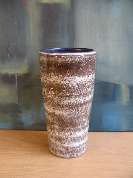 mona vase 1020m