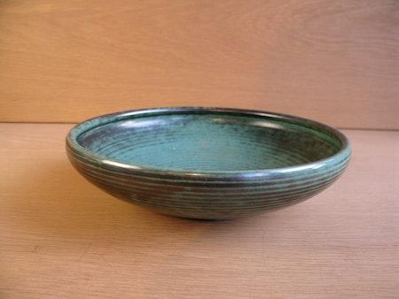 green bowl 3088-2