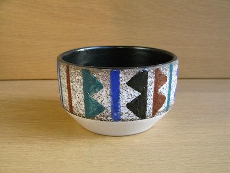 timglas bowl 4469