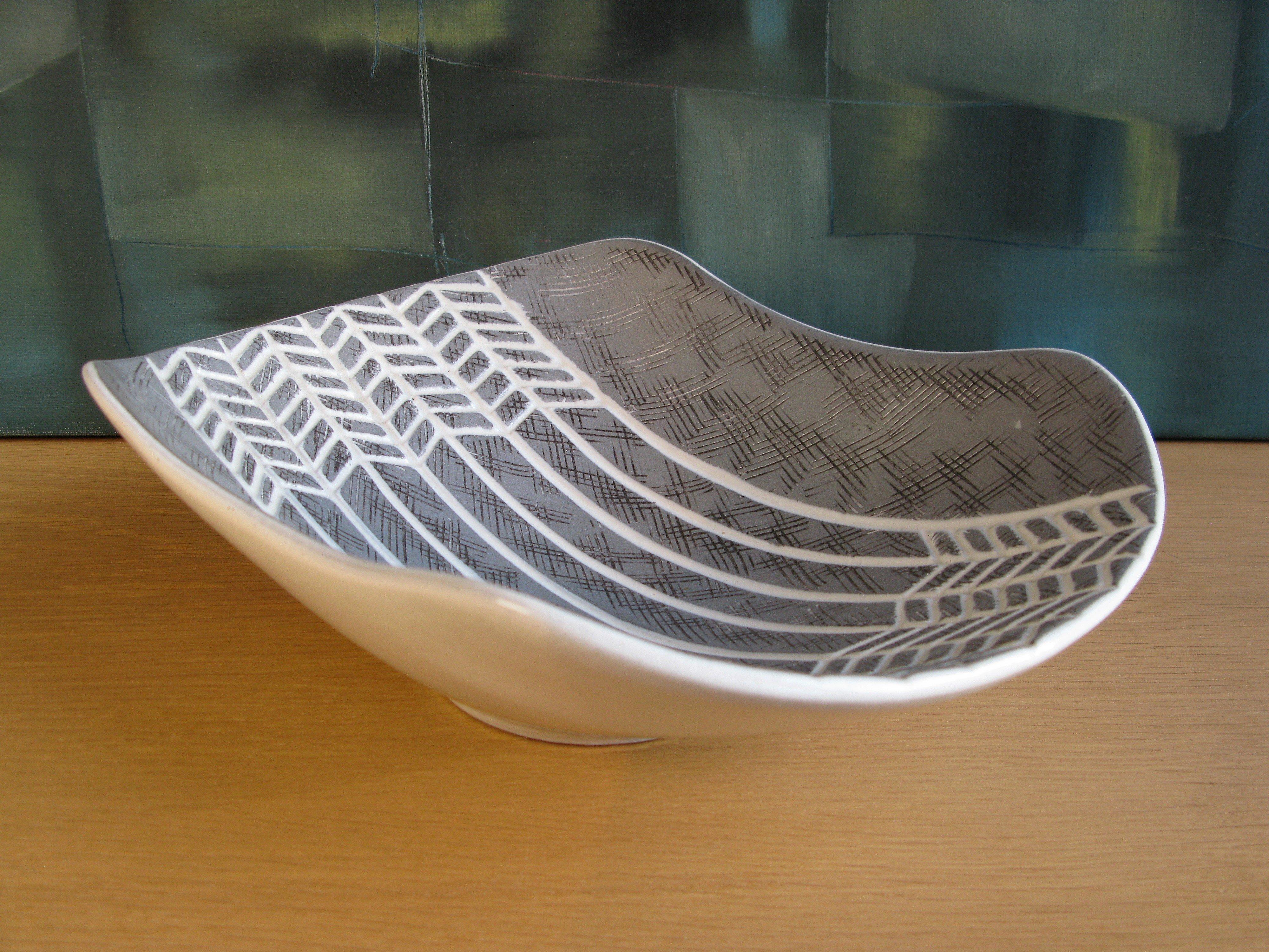 ax bowl 4328