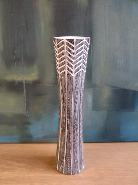 ax vase 4331
