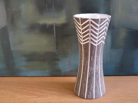 ax vase 4329