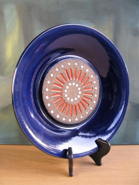 å/h kaskad bowl 43130-209