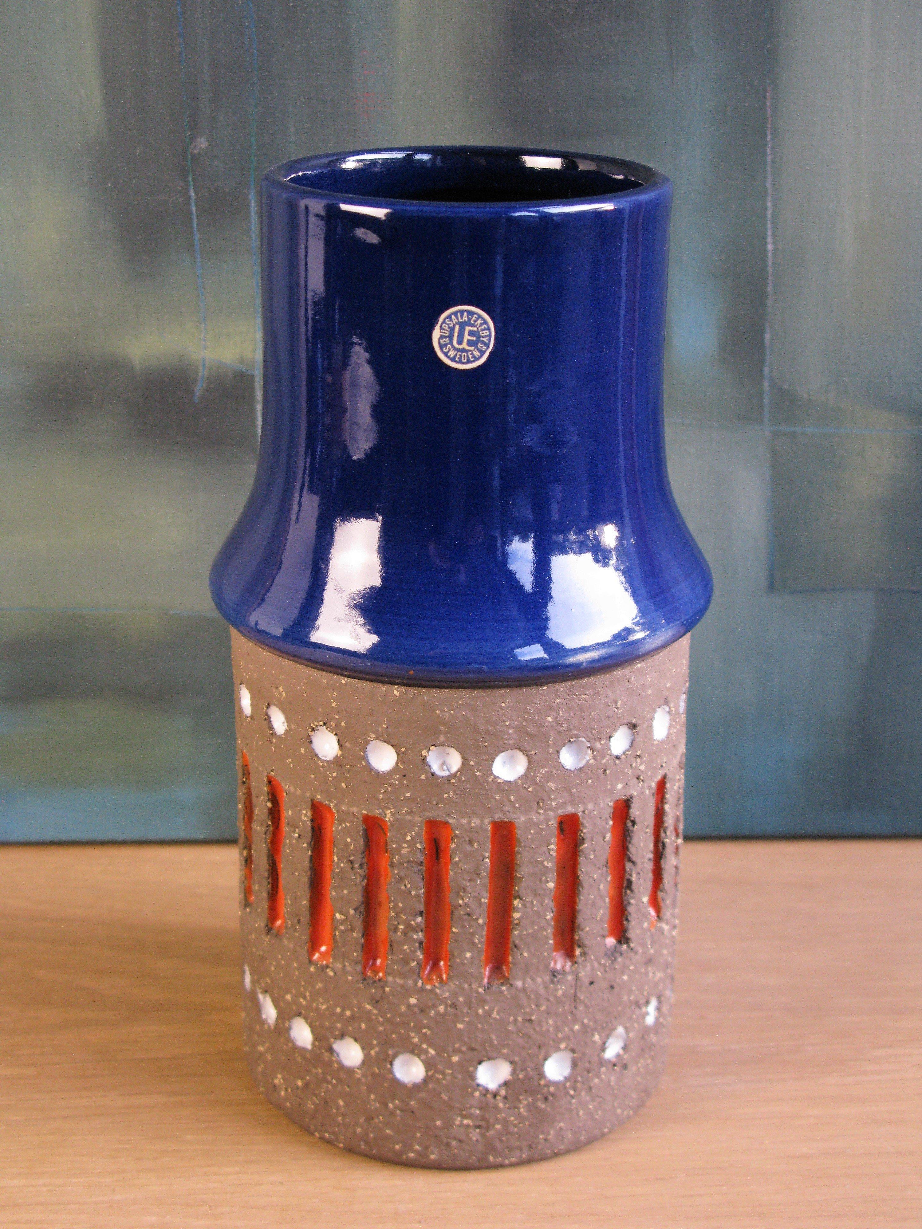 å/h kaskad vase 43130-212