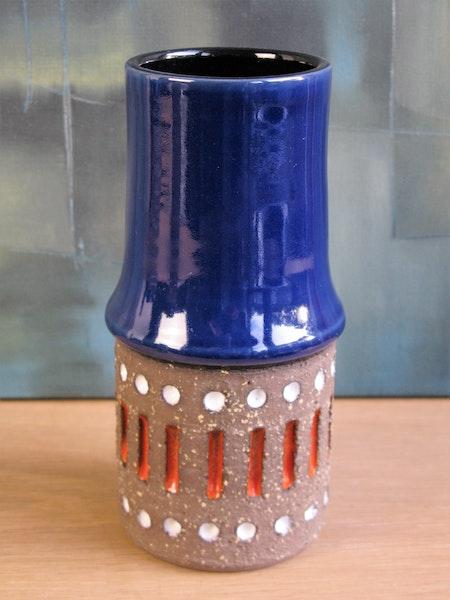 å/h kaskad vase 43130-211