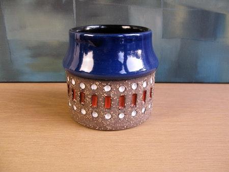 å/h kaskad vase 43130-210