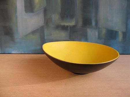 amarillo bowl 7014