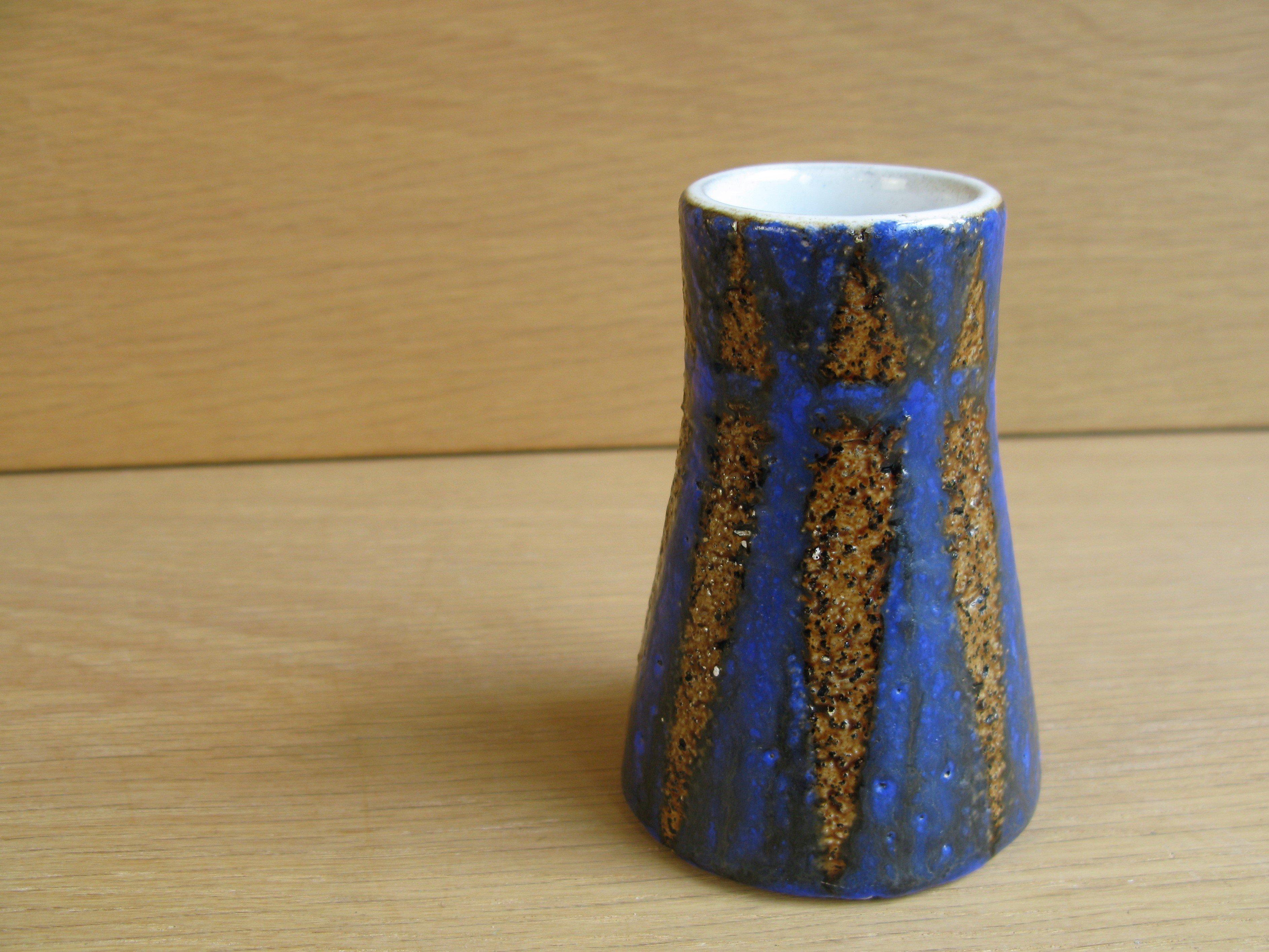 rubus vase 4465