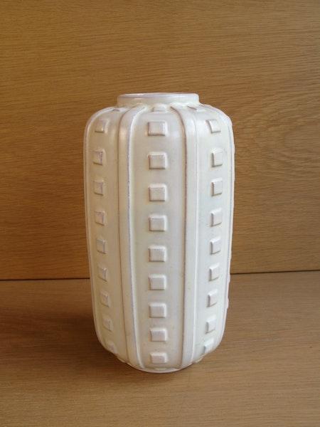 Örjan vase 10/4254 sold