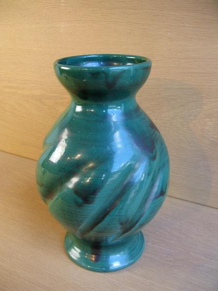 green urn 2270