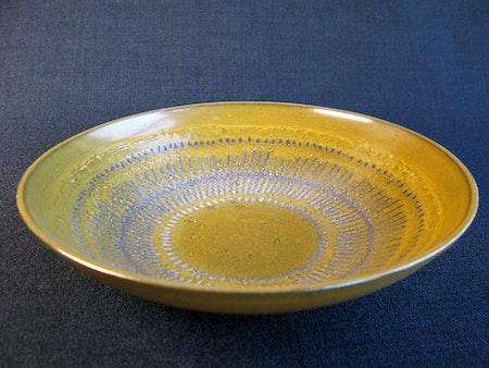 stripa bowl 9038