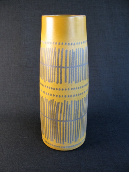 stripa floor vase 9078